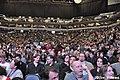 The Who.DSC 0389- 11.27.2012 (8227247082).jpg