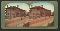 The beautiful homes on Pacific Ave. damaged by earthquake, San Francisco, April 18, 1906, from Robert N. Dennis collection of stereoscopic views.png