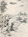 The boy scouts on Belgian battlefields (1915) (14566449107).jpg