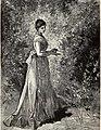 The century illustrated monthly magazine (1882) (14583715687).jpg