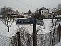 The corner of Dzirksteles and Papardes streets in Jūrmala - panoramio.jpg