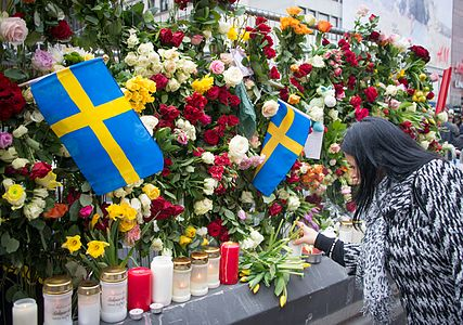 The day after the terrorist attack in Stockholm in 2017-32.jpg