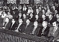 The first innaugaration of President Hafez al-Assad in Parliament - March 1971.jpg