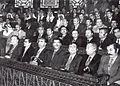 The first innaugaration of President Hafez al-Assad in Parliament - March 1971.jpg