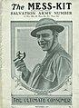 The mess-kit Vol. 1, no. 7. September 1919 (8616914748).jpg