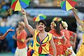 The opening ceremony of the FIFA World Cup 2014 19.jpg