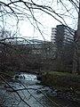 The river Kelvin At Yorkhill - geograph.org.uk - 740682.jpg