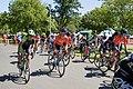 The start 3 in Elk Grove (34529575790).jpg