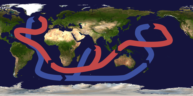 Dosya:Thermohaline circulation.png