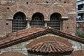 Thessaloniki, Panagia Acheiropoietos Παναγία Αχειροποίητος (5. Jhdt.) (47023511704).jpg