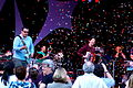 They Might Be Giants New Haven 2009.JPG