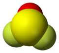 Thionyl-fluoride-3D-vdW.png