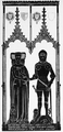 ThomasCamoys 1stBaronCamoys Died1421 TrottonChurch Sussex.PNG