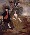 Thomas Gainsborough-An Unknown Couple in a Landscape.jpg