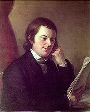 Thomas Johnson (governor)