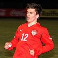 Thomas Murg (Grazer AK), Austria U-19 (05).jpg