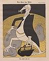 Thomas Theodor Heine - The Lord of the world.jpg