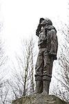 Thornaby Airmen memorial.jpg