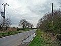 Thornton Road - geograph.org.uk - 1228297.jpg