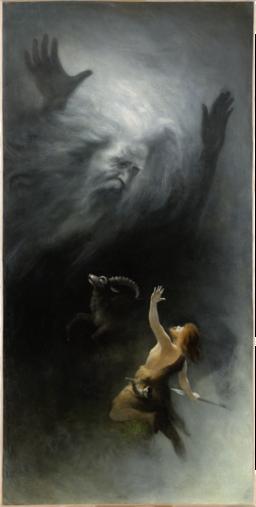 Thou Shalt Not Kill (SM 2371)