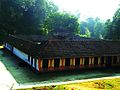 Thrissileri temple - Papa Nasin river.jpg