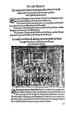 Thurnierbuch (Rüxner) 066.png