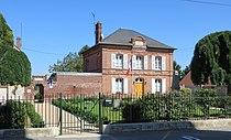 Thury-en-Valois - Mairie.jpg