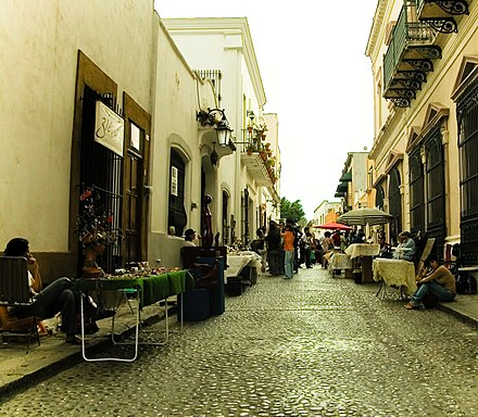 Barrio Antiguo Tianguis at Barrio Antiguo.jpg