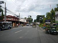 Tiaong,Quezonjf1445 02.JPG