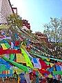 Tibet-5526 (2620987968).jpg