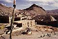 Tibet-gyantse-1994.jpg