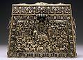 Tibetan - A Ritual Box - Walters 572299.jpg