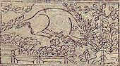 Tibetan mouse (byi) year.jpg