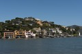 Tiburon, Marin County, California LCCN2013630561.tif