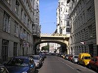 Tiefer Graben Vienna Sept. 2006 003.jpg