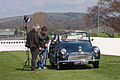 Tiff Needell photo shoot - Flickr - exfordy.jpg