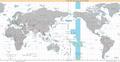 Timezones2008 UTC-10 gray 2.png