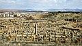 Timgad تيمقاد - panoramio - habib kaki (1).jpg