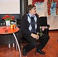 Timo Sandberg IMG 3202 C.jpg