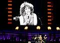 Tina Turner Concert.jpg