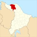 Tirtajaya.png