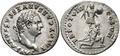 Titus Augustus Denarius.png