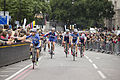 ToB 2013 - post race 10.jpg