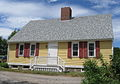 Todd House, Eastport, Maine 2012.jpg