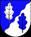 Todenbuettel Wappen.png