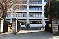 Toho Junior and Senior High School-2.jpg