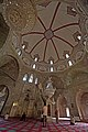Tokat Ali Pasha Mosque 8128.jpg
