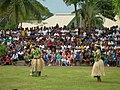Tokelau dancers (7754981394) (2).jpg