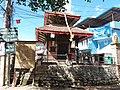 Tokha Ganesh mandir, Tokha.jpg