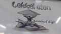 Toko Kiki Asian Food Restaurant, Station Assen (2019) 05.png